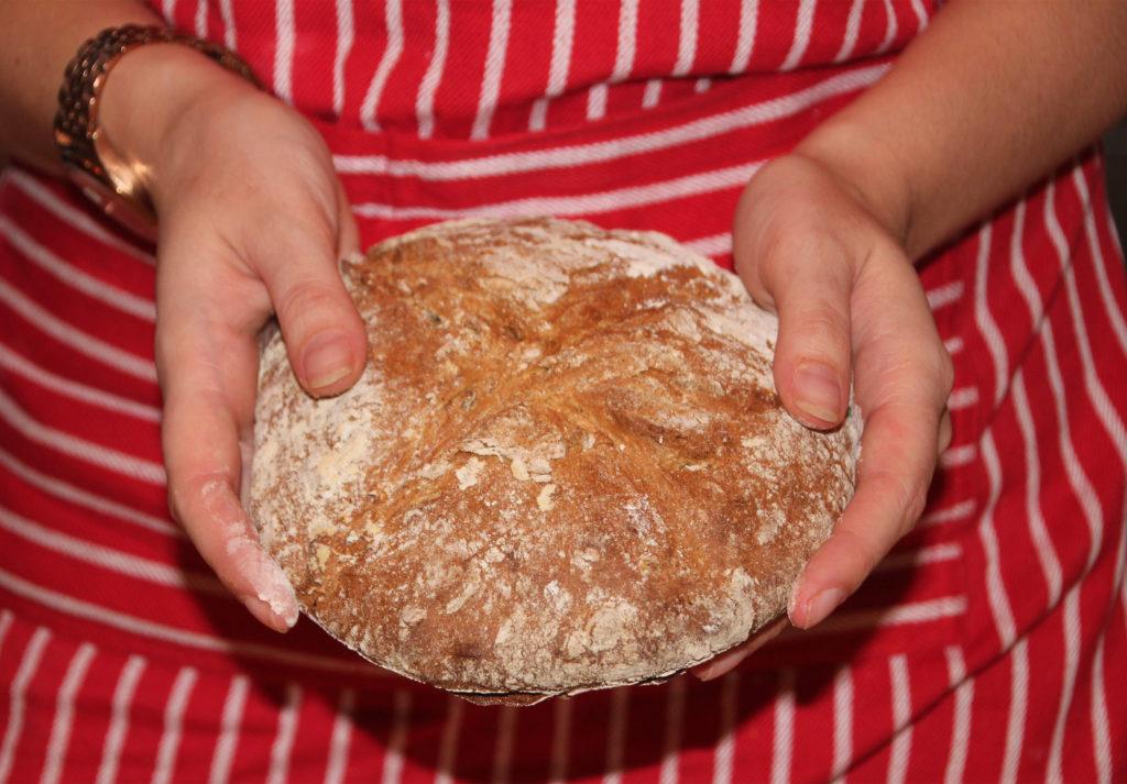 Mollie-Bakes-Bread